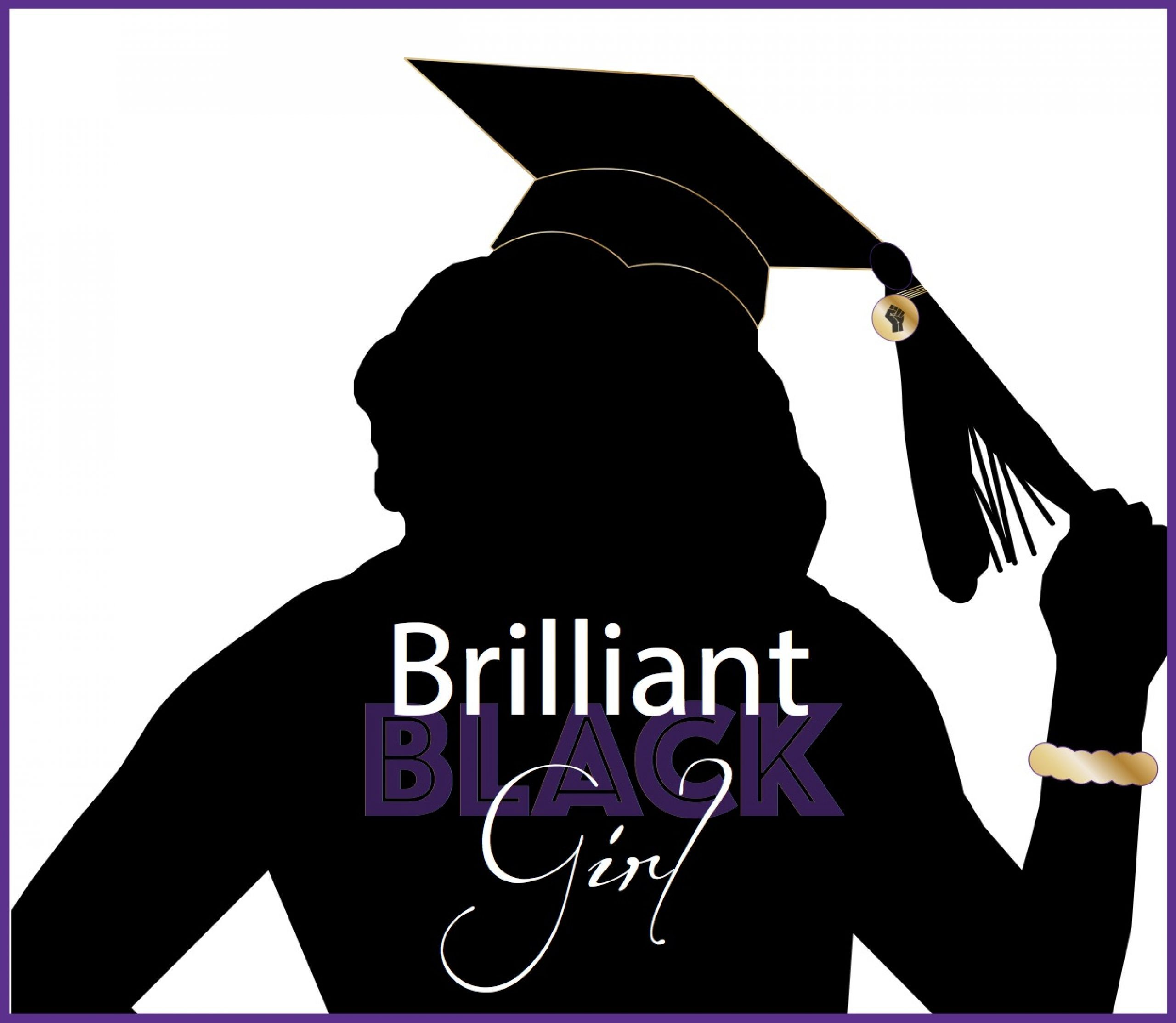 Brilliant Black Girl, Inc.